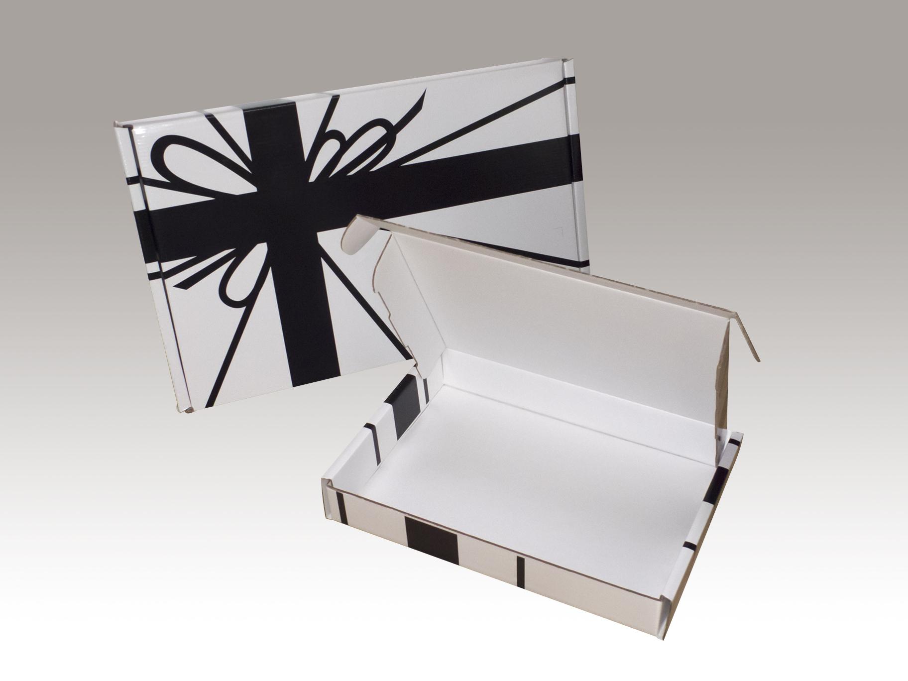 bedruckter-Karton1