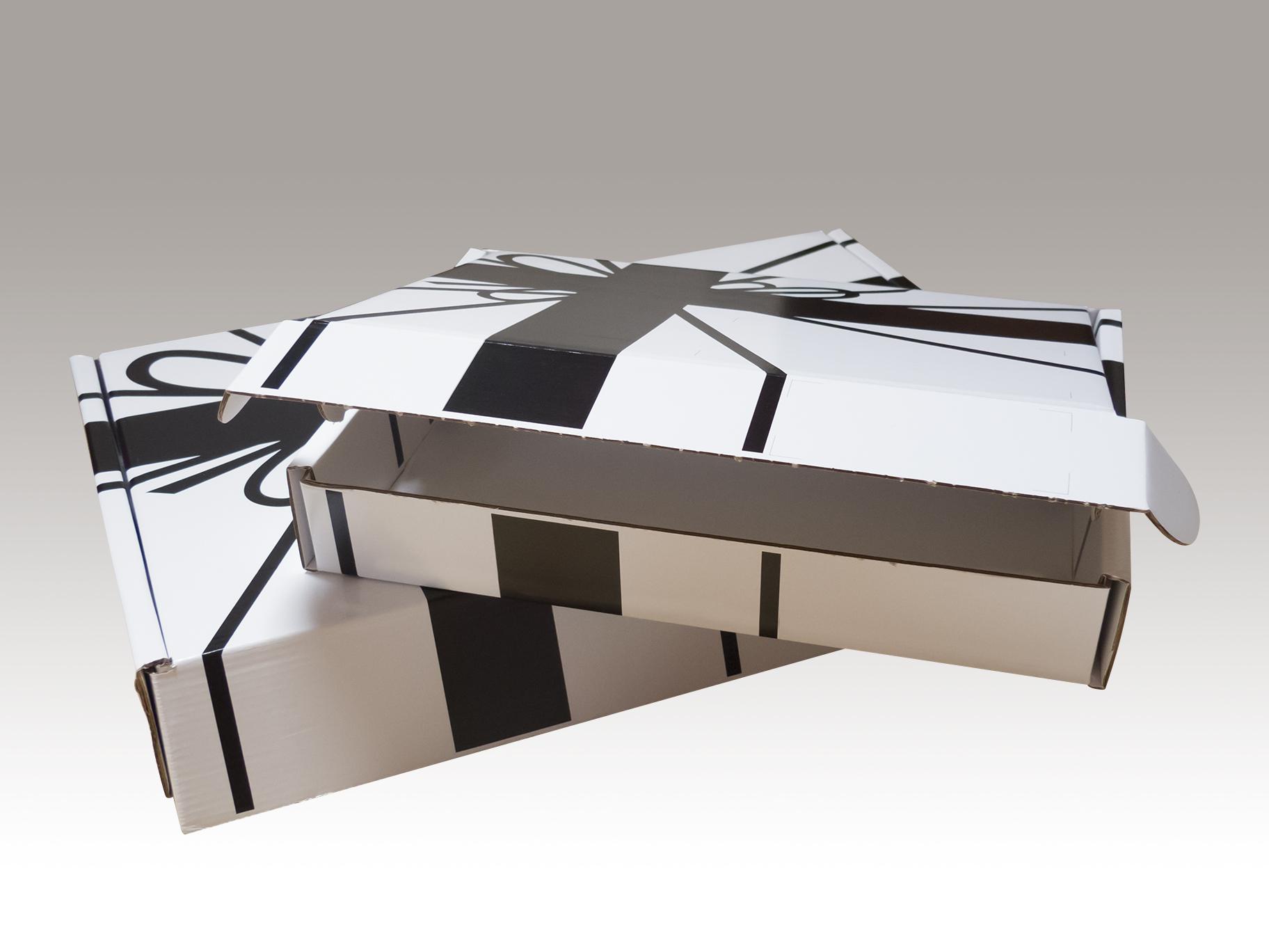 bedruckter-Karton2