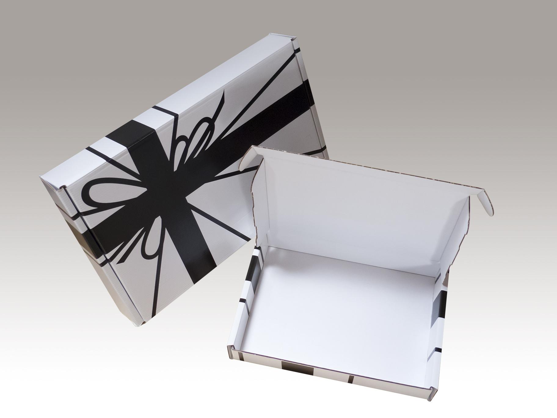 bedruckter-Karton3