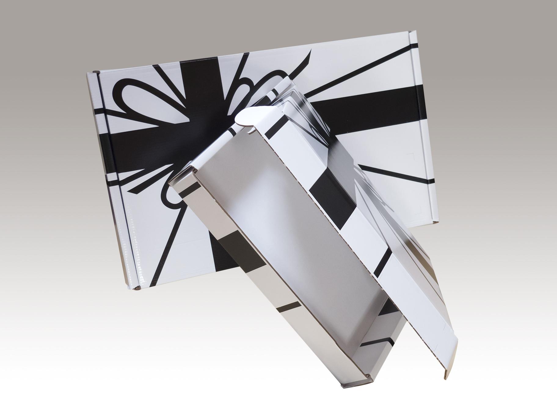 bedruckter-Karton4