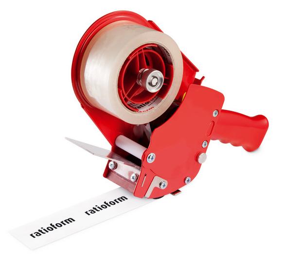Handabroller-mit-Druckfunktion