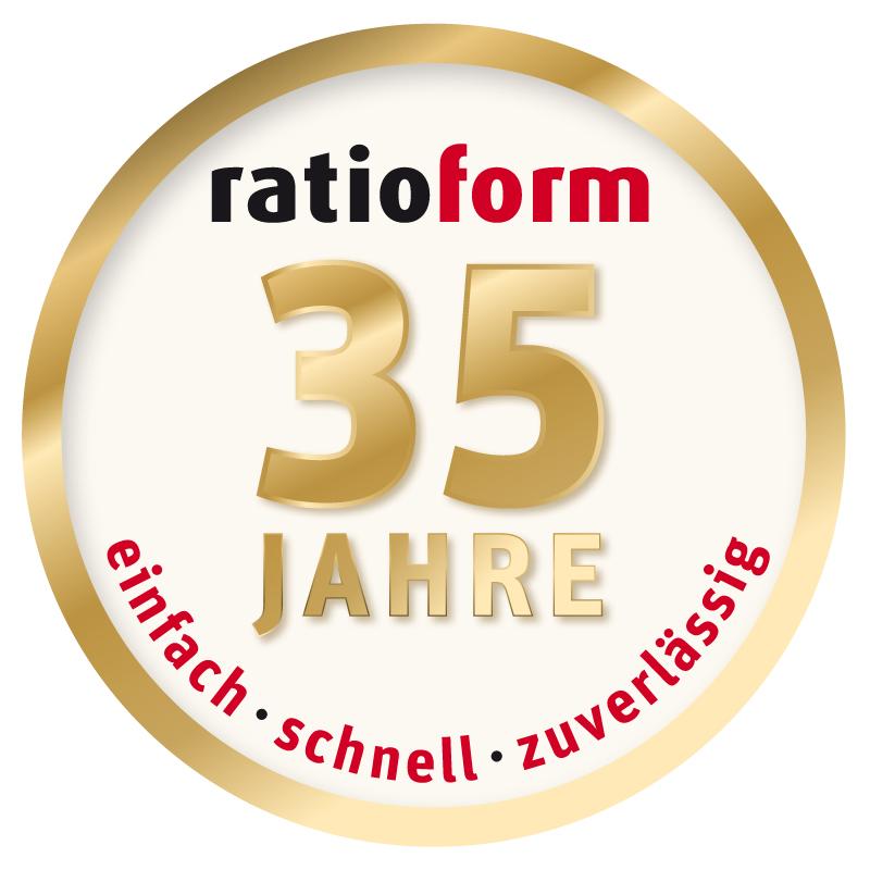 35Jahre-ratioform-Verpackungen