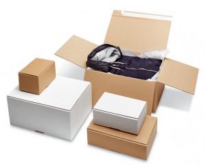 Speedbox-Karton1