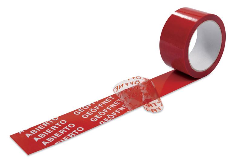 06_Juni_ratioform_Sicherheitssiegelband_Standard