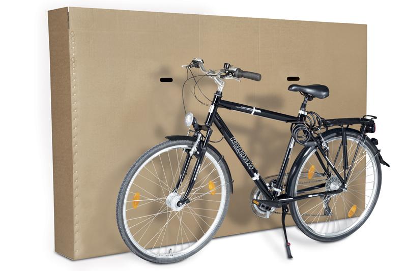 07_Juli_ratioform_Fahrradkarton