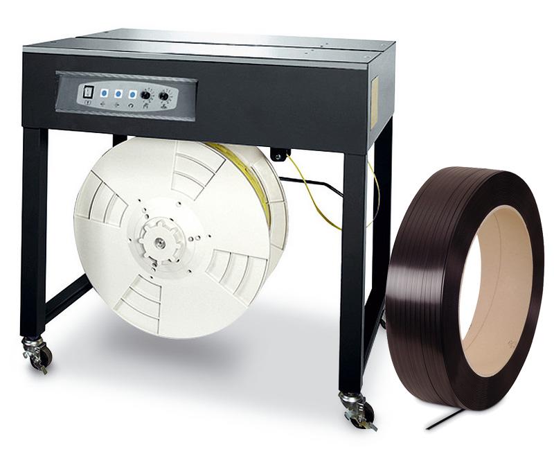 Umreifungsgerät-umreifungsband