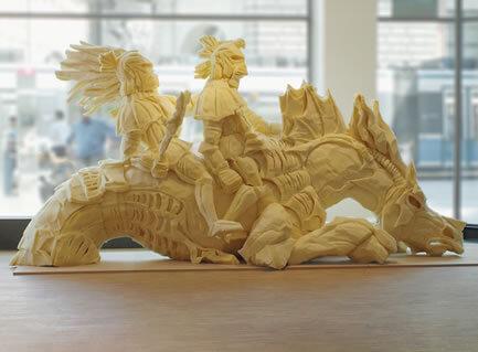 Ulla_Reiter_Skulptur_03