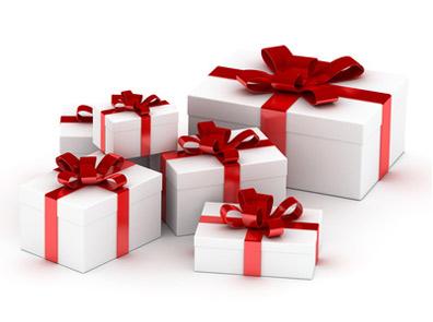 Viele_Geschenke