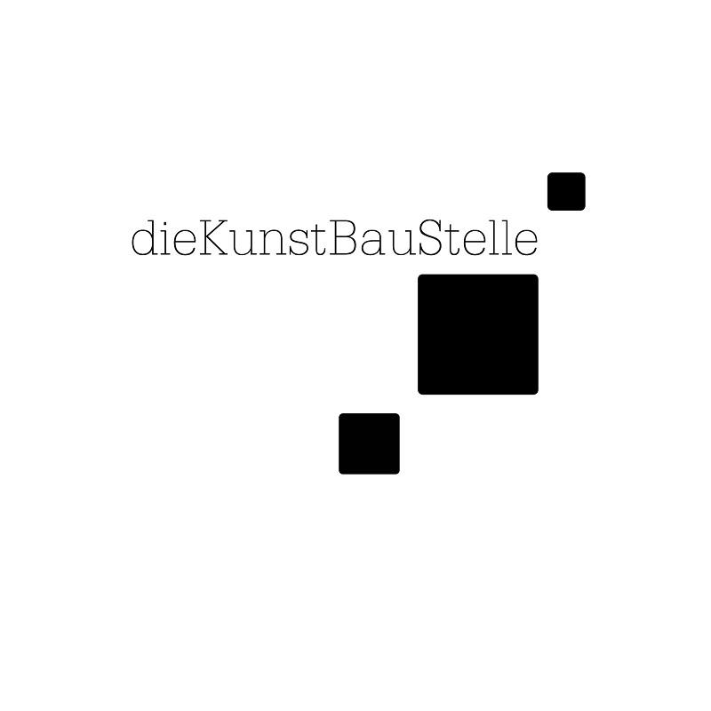 dieKunstBauStelle_Logo